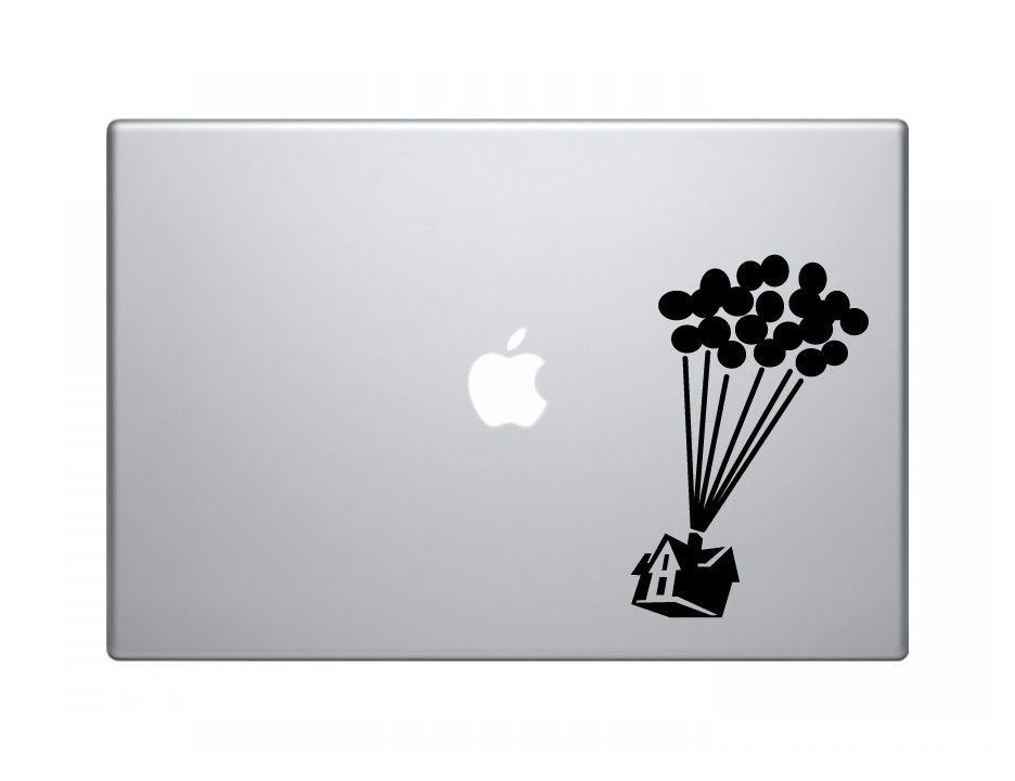 Computer case stickers ebay