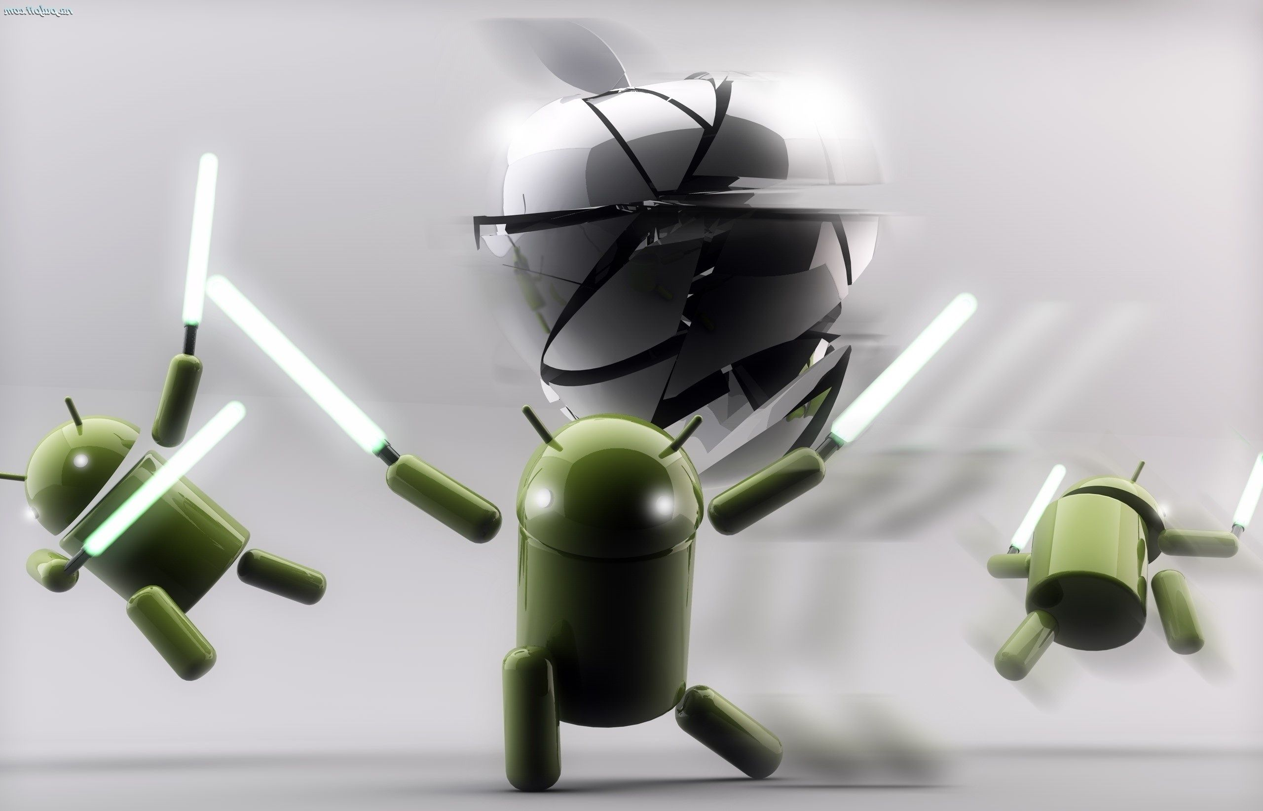 fencing star wars i am your father android wallpaper free download