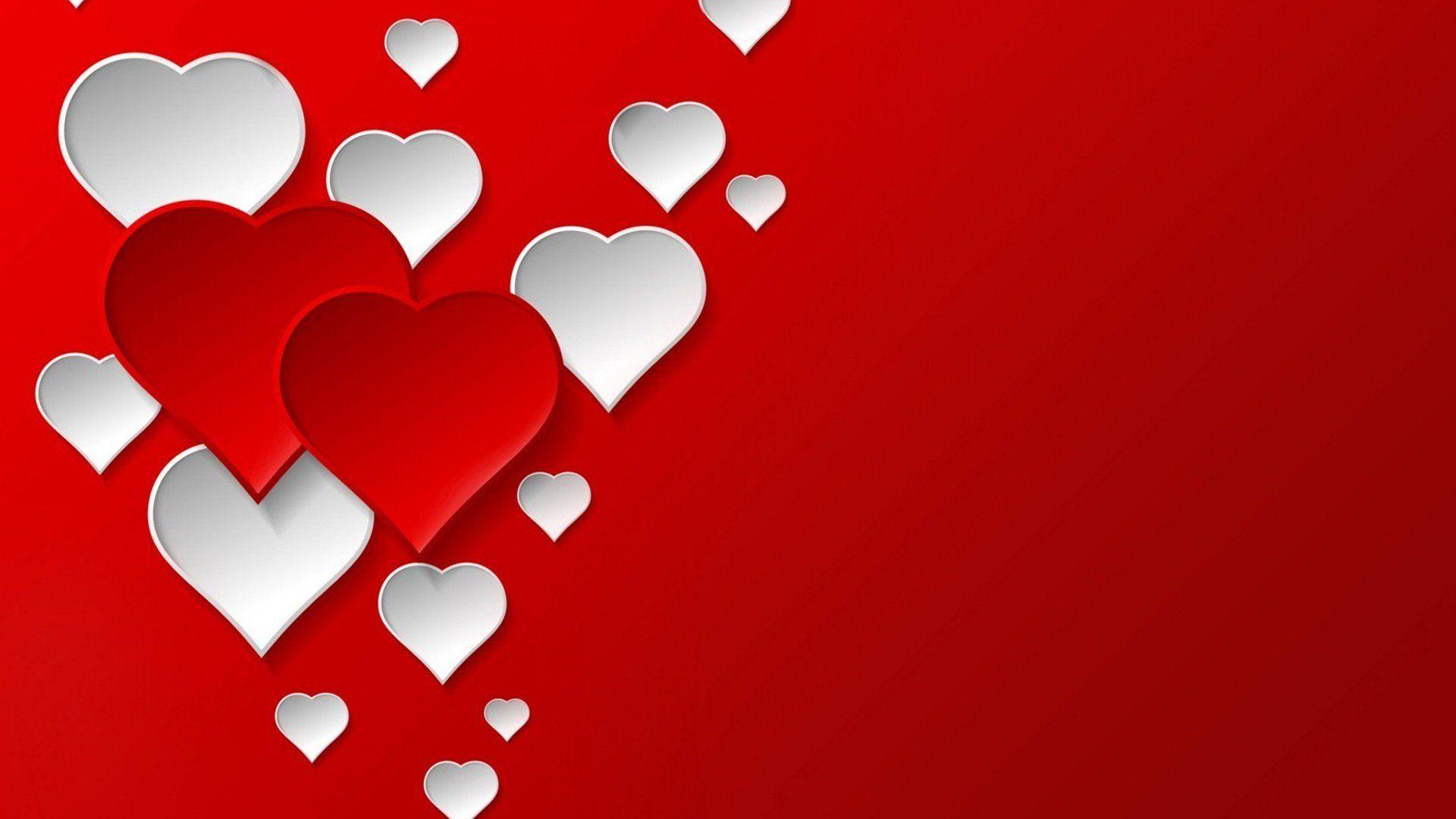 Heart Wallpaper High Definition Click Wallpapers Heart