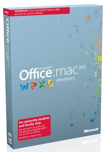 Older version of microsoft office for mac