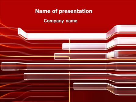 Httppptstarpowerpointtemplateabstract red abstract abstract red presentation template toneelgroepblik Images