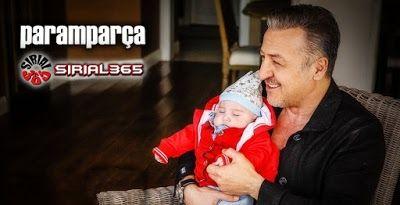 Sirial365 Ragismenes Kardies Epeisodia 130 131 132 133 134 Paramparca Actors Actresses Cagatay Ulusoy Actors