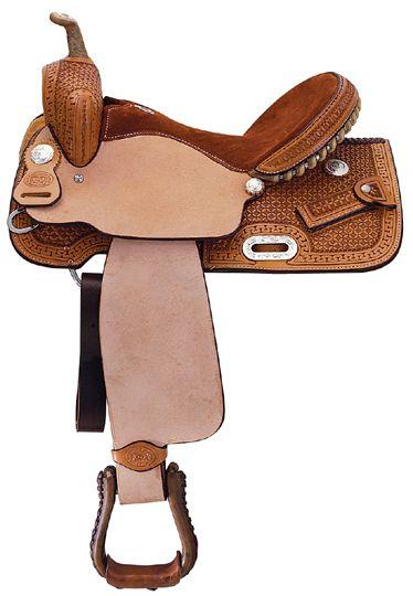 Custom Saddles,Colorado Saddlery, Dale Chavez Show Saddles