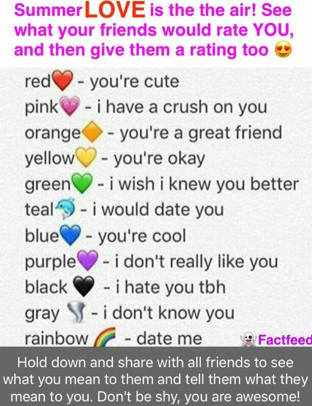 Pin By Marianna Silva On Emoji Rates Bff Quotes Snapchat Story Questions Friendship Quotes