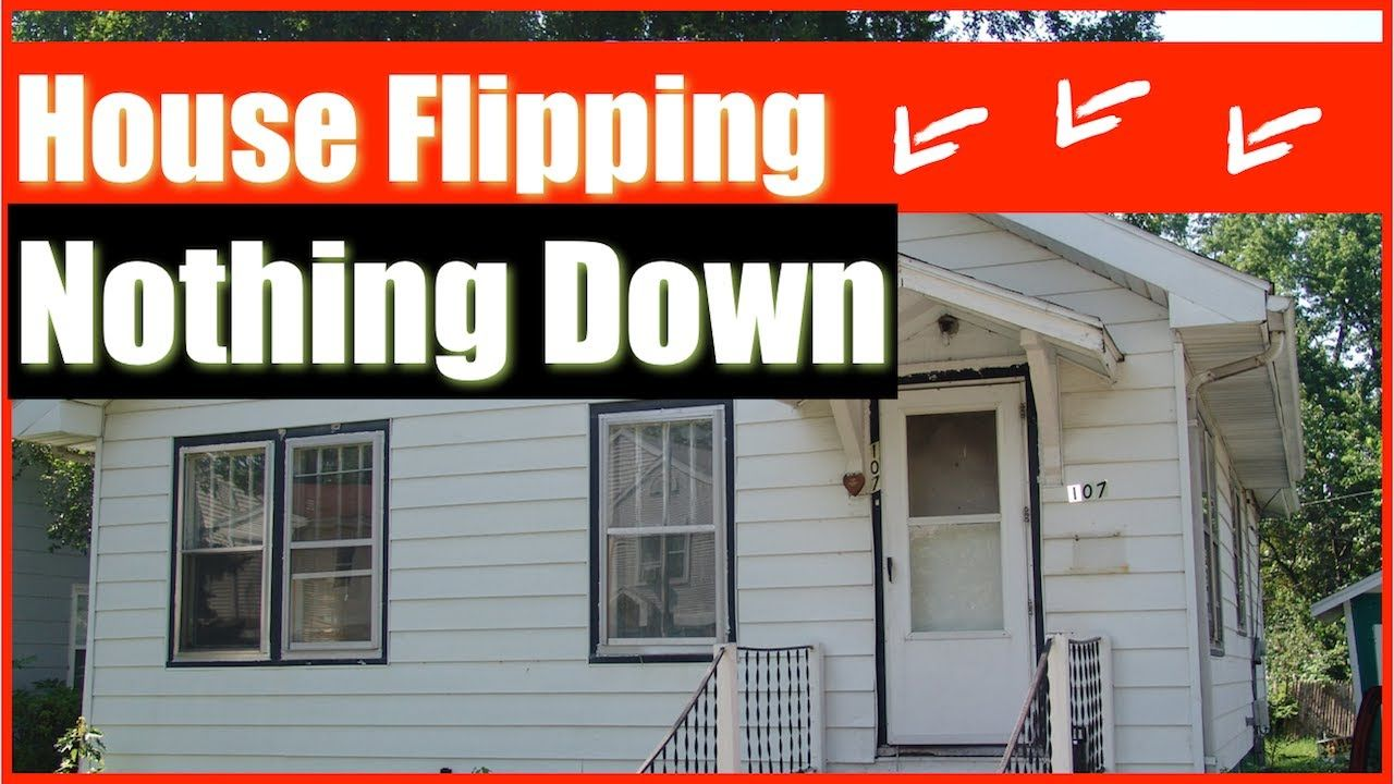 House Flipping Business Plan Pdf Business Flipping House Pdf Plan House Flipping Business Flipping Houses Business Plan Pdf