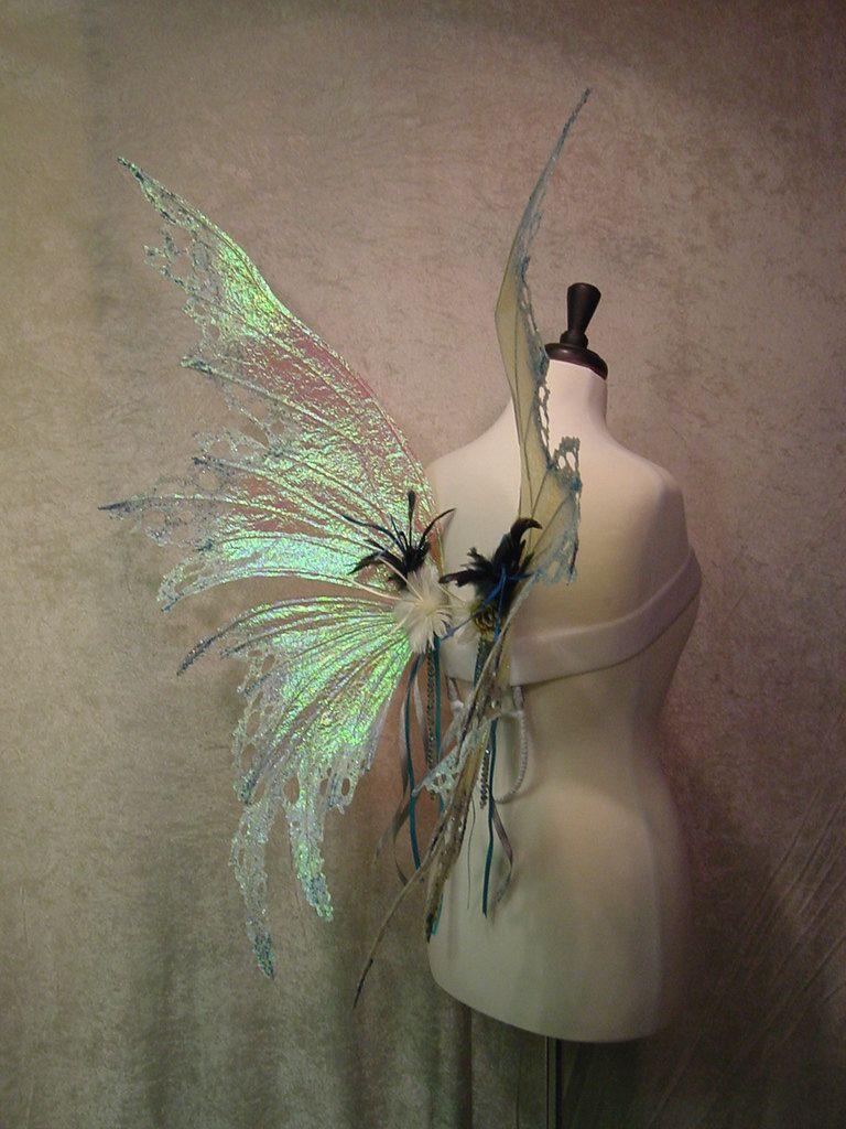 wings feen