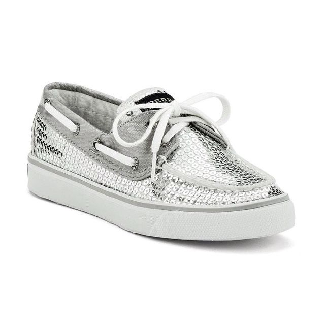 28fc41ee83bee  3 I have these! They are the most comfortable things ever! Definitely my  favorite paris of shoes!!❤❤❤❤