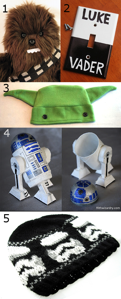 may 4th star wars crafts roundup star wars crafts pinterest star wars bricolage enfant. Black Bedroom Furniture Sets. Home Design Ideas
