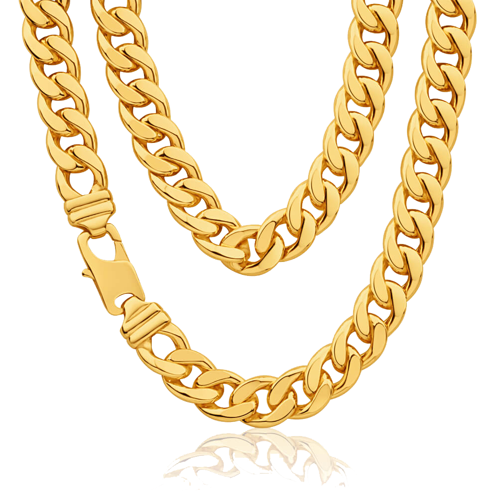 Thug Life Gold Chain Png Clipart Download Number 42704 Daily Updated Free Icons And Png Images For Your Real Gold Chains Chain Blur Background In Photoshop