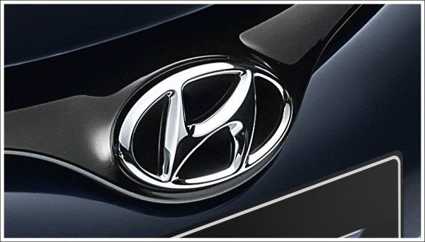 Hyundai logo hyundai logo pinterest automotive industry car hyundai logo fandeluxe Image collections