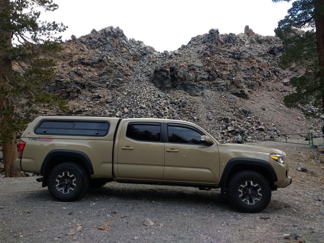 Pin by jeffrey fox on tacoma dreams pinterest toyota tacoma taco party toyota tacoma motorcycle accessories cars motorcycles tacoma world junglespirit Image collections