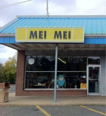 Mei Mei In Somerset Nj Arguably One Of The Best Take Out Places I Ve Ever Been To Best Chinese Food Mei Photo