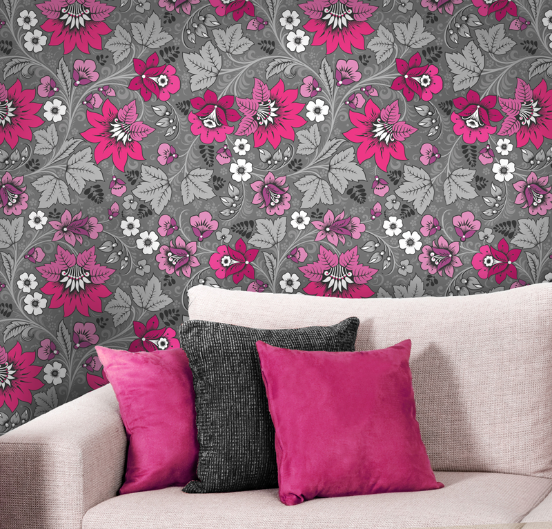 Milana design is part of our Russian Fairytale collection ...