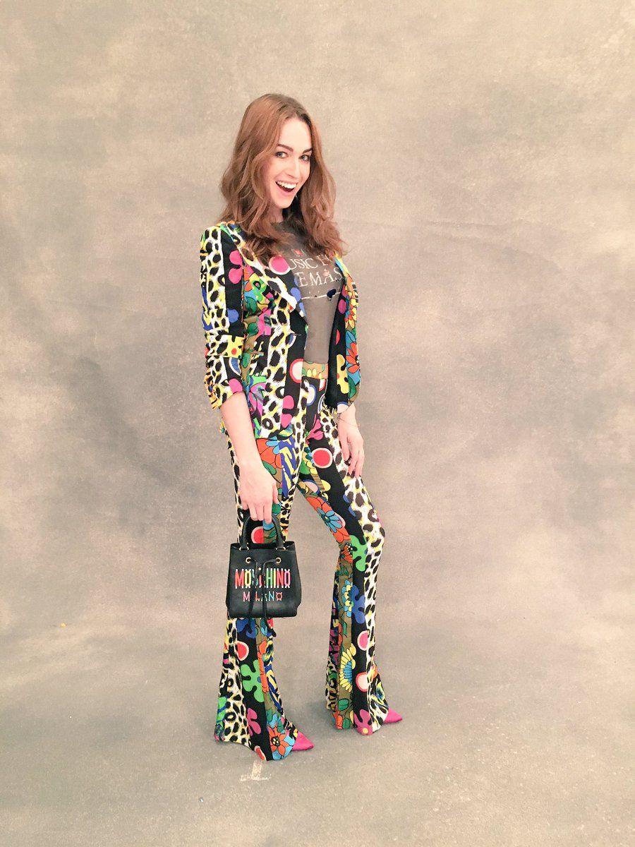 Jamie Clayton Design Addicted To Beauty Pinterest -  1 twitter jamie clayton