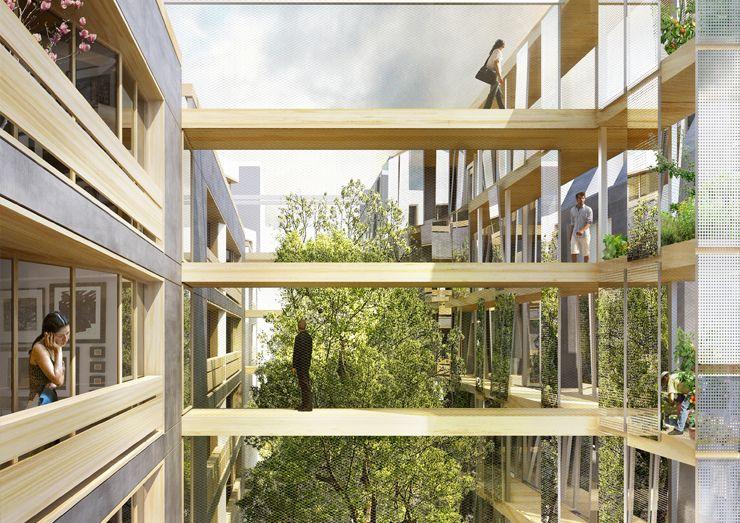 02_mu-architecture_53-logements-paris20.jpg