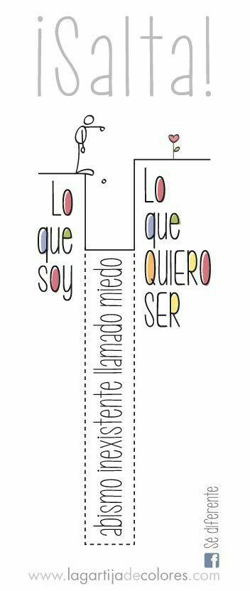Atrévete a romper tus cadenas y dale paso a tu libertad!!  www.saludtotalqro.usana.com