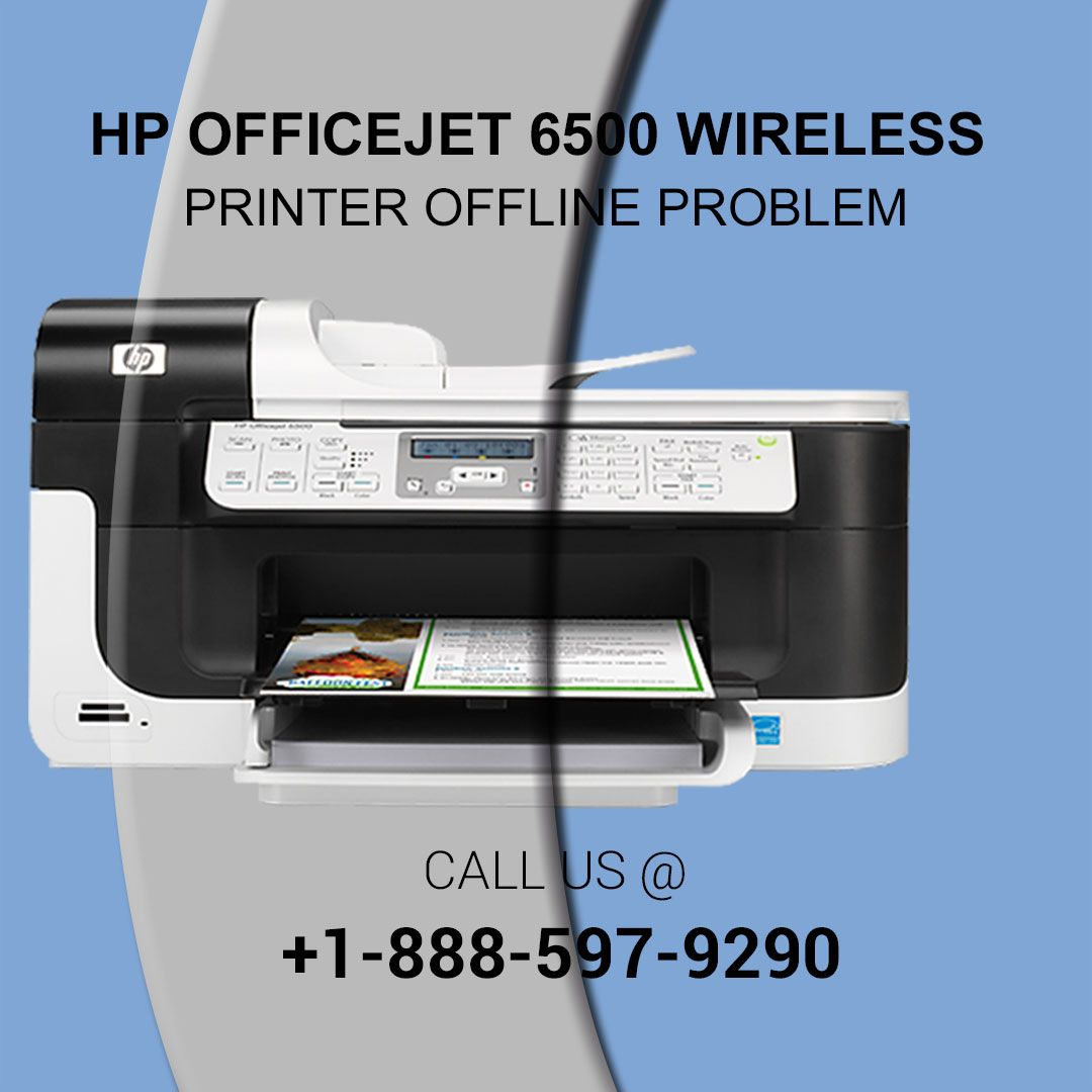 Hp 6500 troubleshooting choice image free troubleshooting examples hp officejet 6500 troubleshooting images free troubleshooting troubleshoot hp officejet 6500 images free troubleshooting examples troubleshoot fandeluxe Choice Image