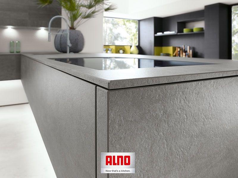 alno concretto - Google Search House Pinterest Google search - alno küchen fronten
