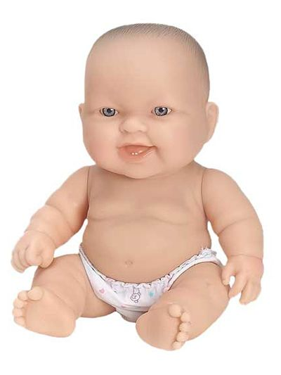 10 Quot Lots To Love Babies Dolls Baby Dolls Cute Baby