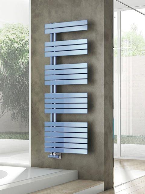 Badezimmer Heizk Per Modern