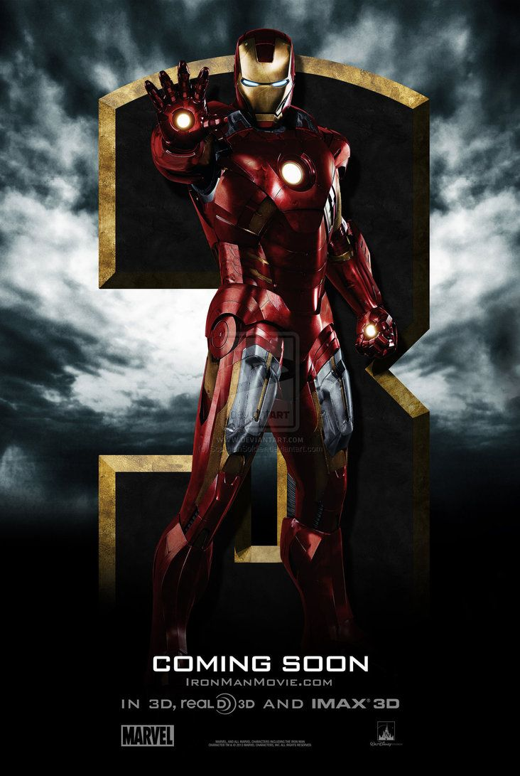 iron man 3 stream swesub