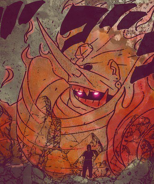Itachi S Susanoo Art Itachi Susanoo Naruto Anime Susanoo