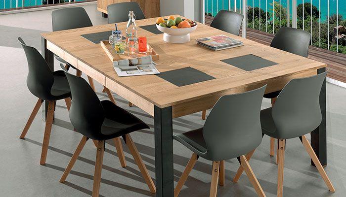 table pier | table et chaise | pinterest | tables