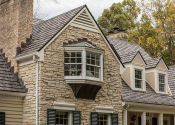 Best Better Than Wood Composite Cedar Shake Roof Tile Cedar 640 x 480