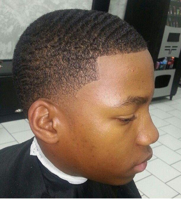 boy haircuts fade taper fade my work taper fade haircuts 1804
