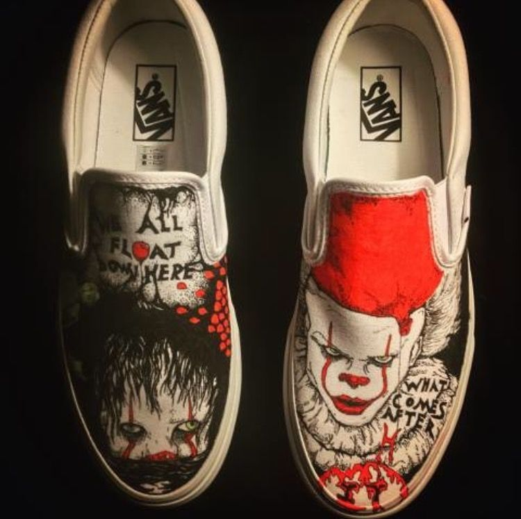 I DEMAND THESE SHOES RIGHT NOW!!!!!! | it in 2019 | Custom