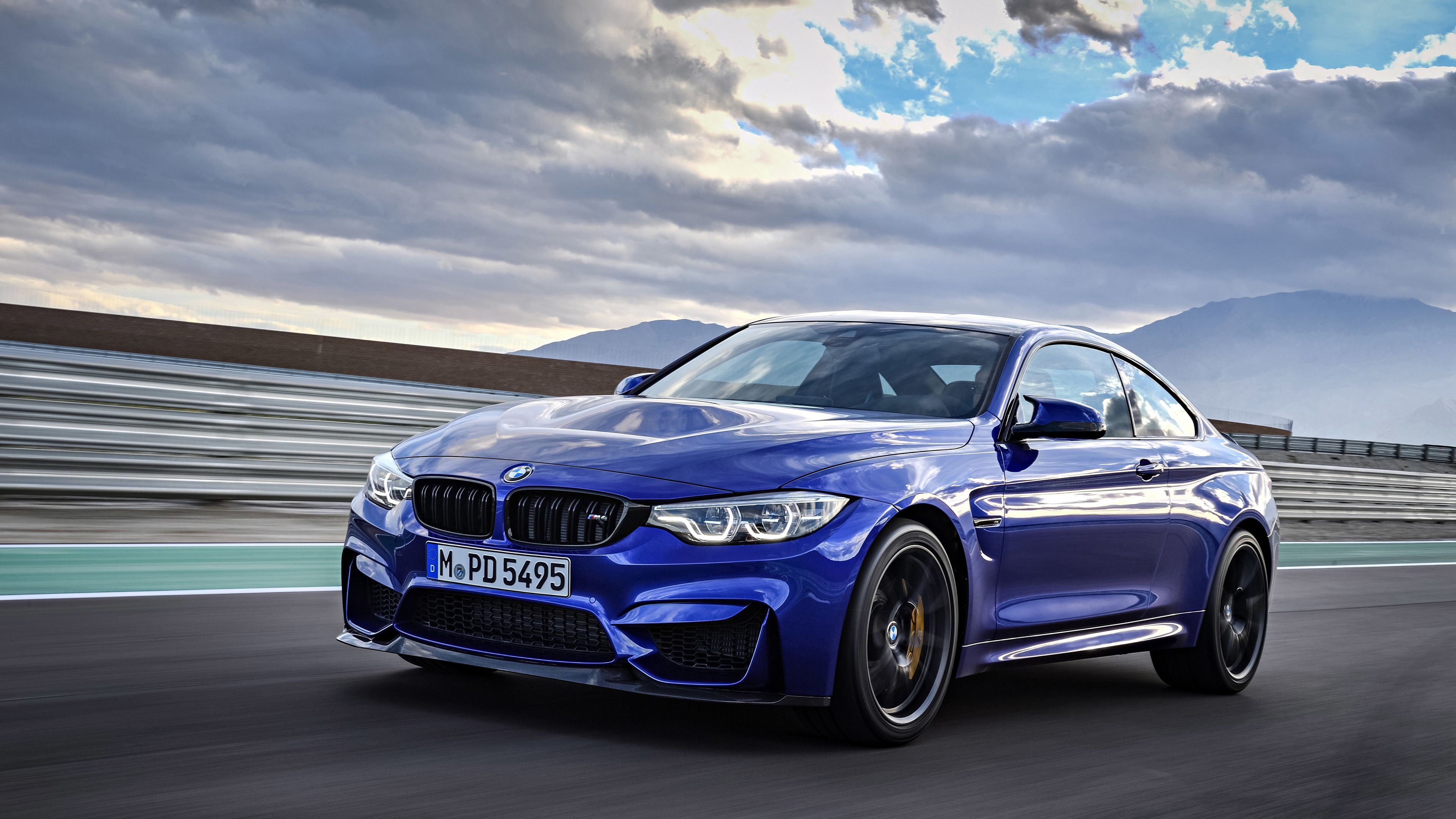 Wallpaper 4k Bmw M4 Cs 2018 2018 Cars Wallpapers 4k Wallpapers