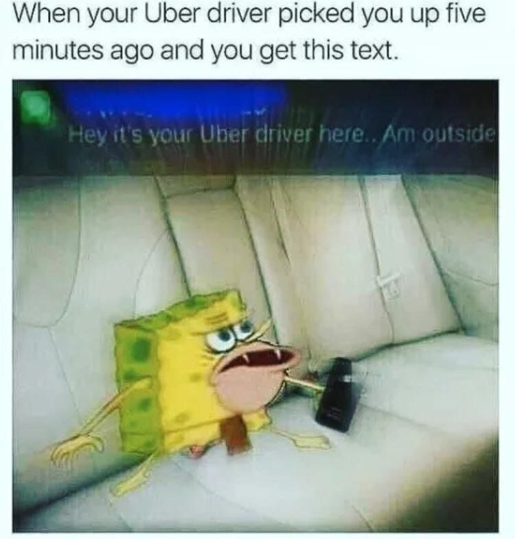 X Files Theme Starts To Play Funny Spongebob Memes Spongebob Memes Spongebob Funny