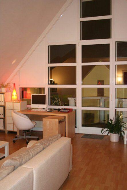 Wohnideen Schlaf Und Arbeitszimmer wohnzimmer wohn schlaf und arbeitszimmer livingroom ideas