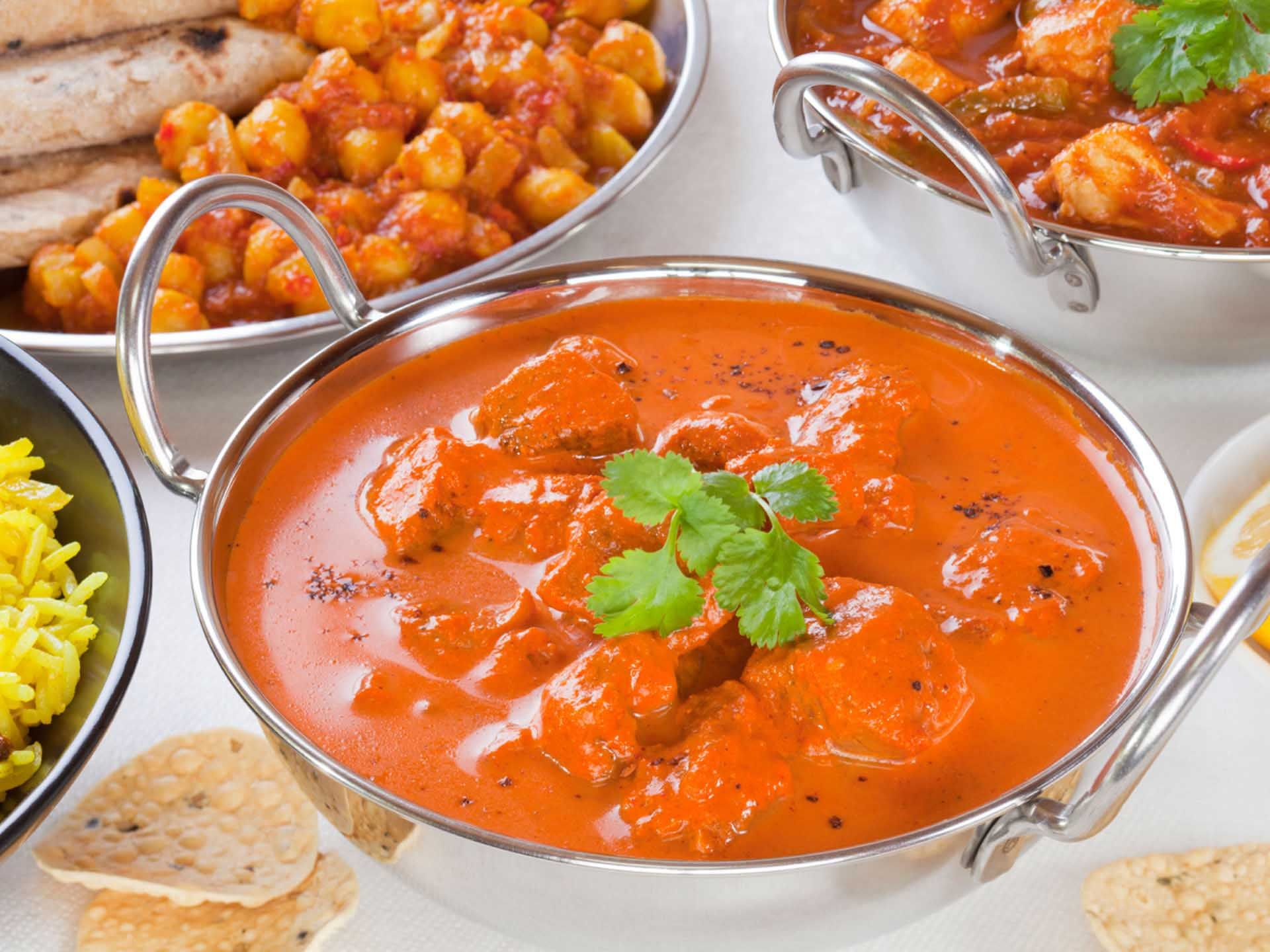 Indian Delivery Indian Restaurant Delivery Eat24 Order