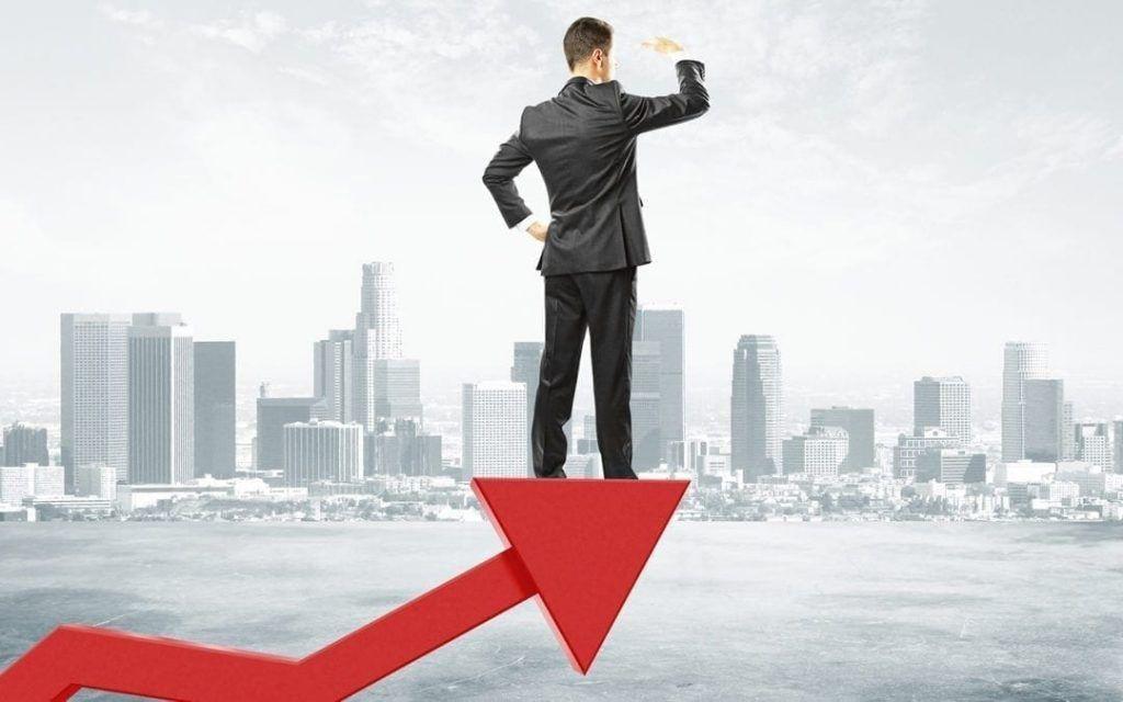 5 Características que um empreendedor digital deve...