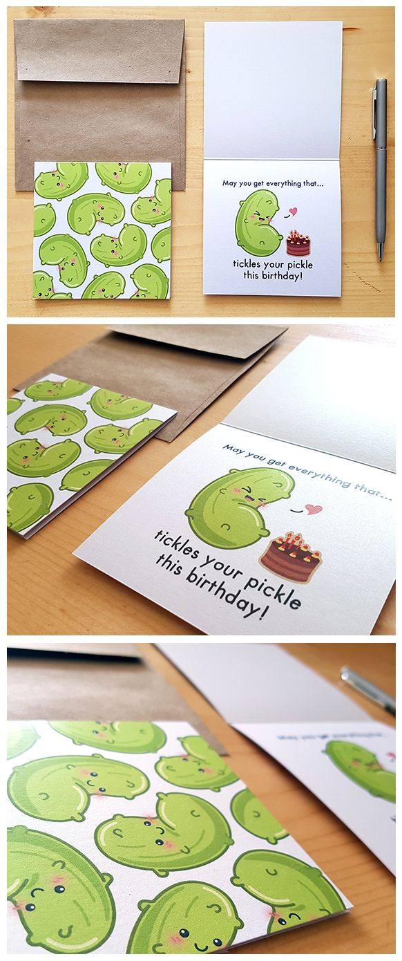 Perfect For All Birthday Occasions Printed On Beautiful Pearl