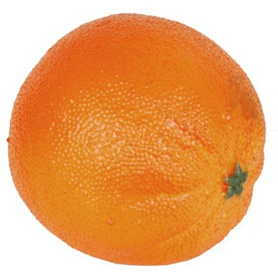 Sinaasappel (120 gr) Fruit: Categorie B