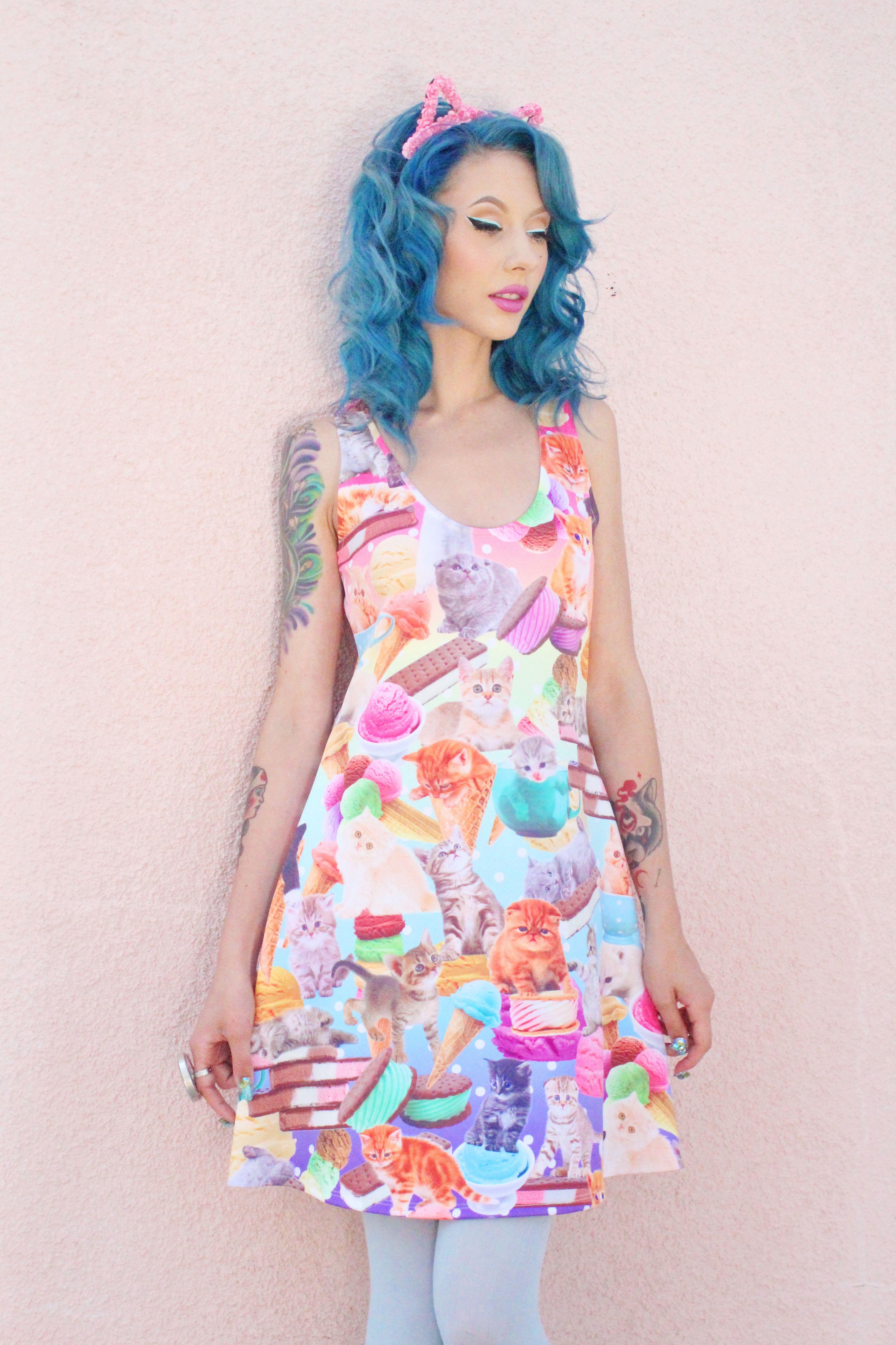 Pin de Lillian Ripley en Glam & Hard Candy   Pinterest