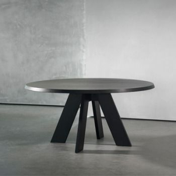 Pin On Furniture Round Table
