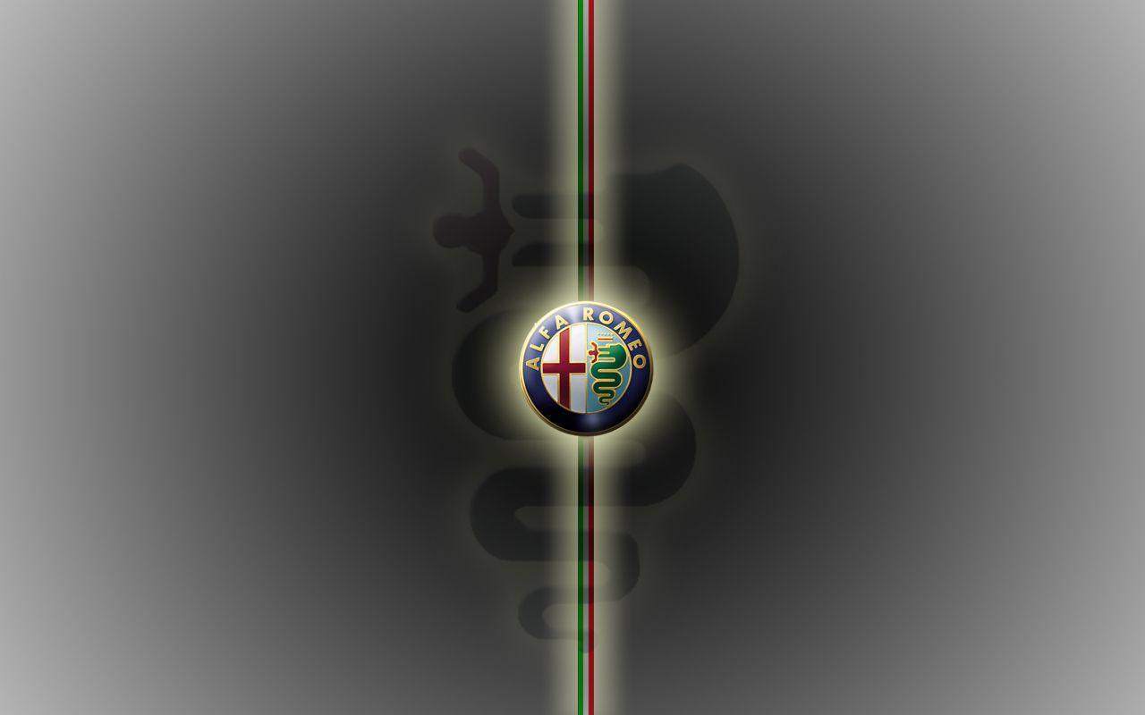 Alfa Romeo Wallpaper Logo Alfa Romeo Logo Alfa Romeo Logo Wallpapers Alfa Romeo