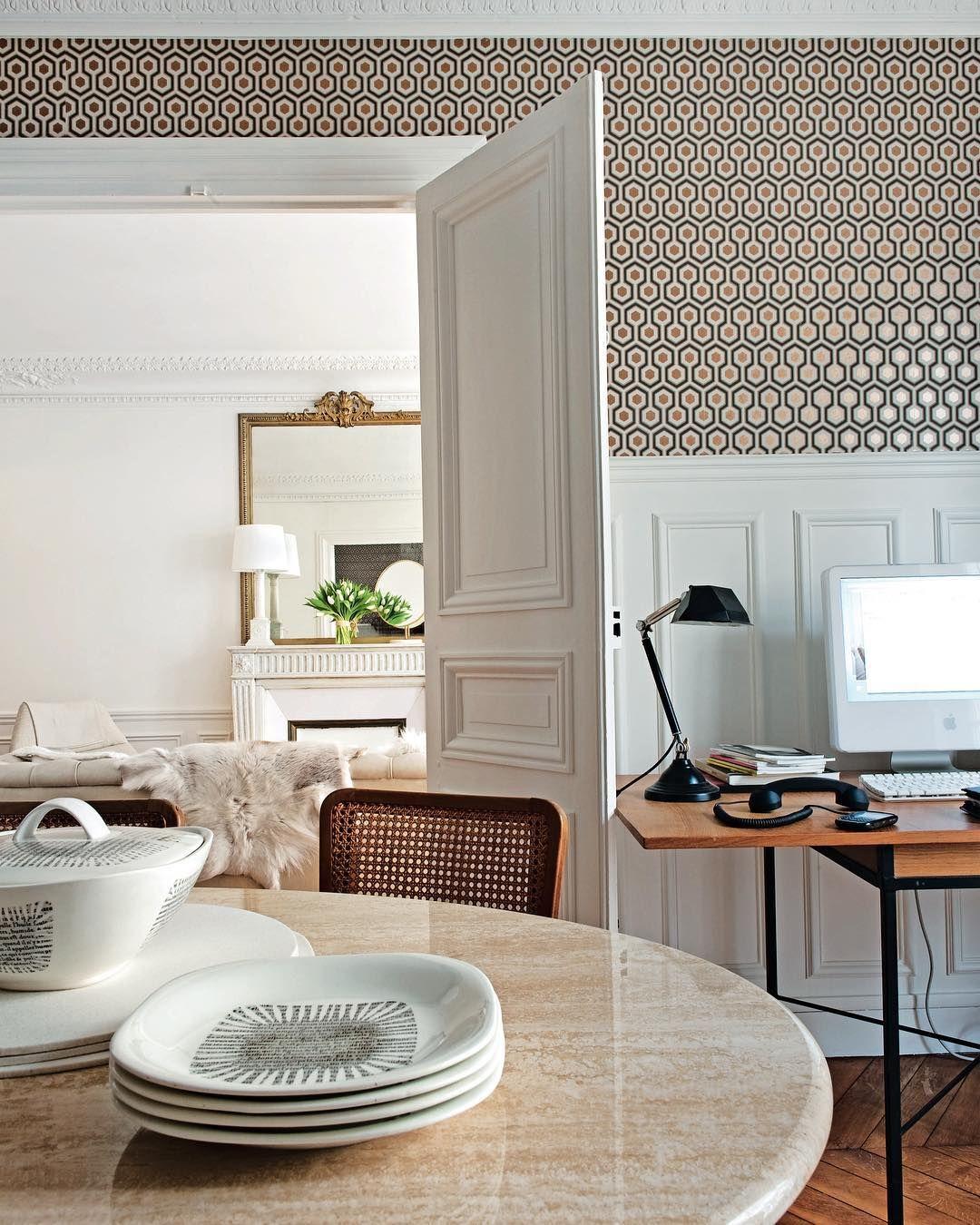 Interiors happy bastilleday tour a french interior designerus