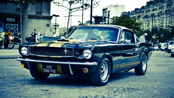 Kenya Michelle Ask Fm Kenyamichellescarlet Mustang Mustang 1967 Ford Mustang
