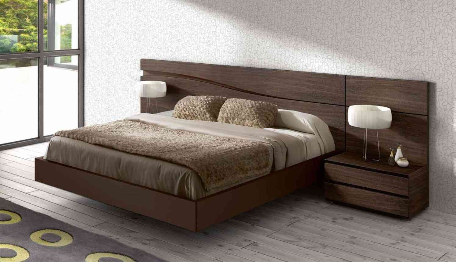 Modern Bed Designs Wood Pin By Kb Moh On Hotel Interior Bedroom Bed Design
