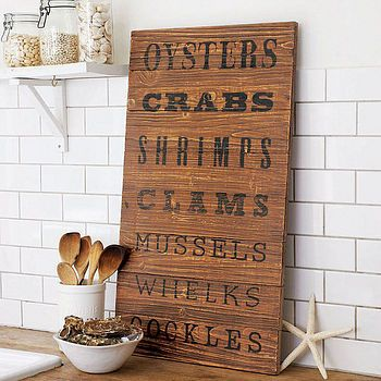If I had a beach house, this would be a necessity