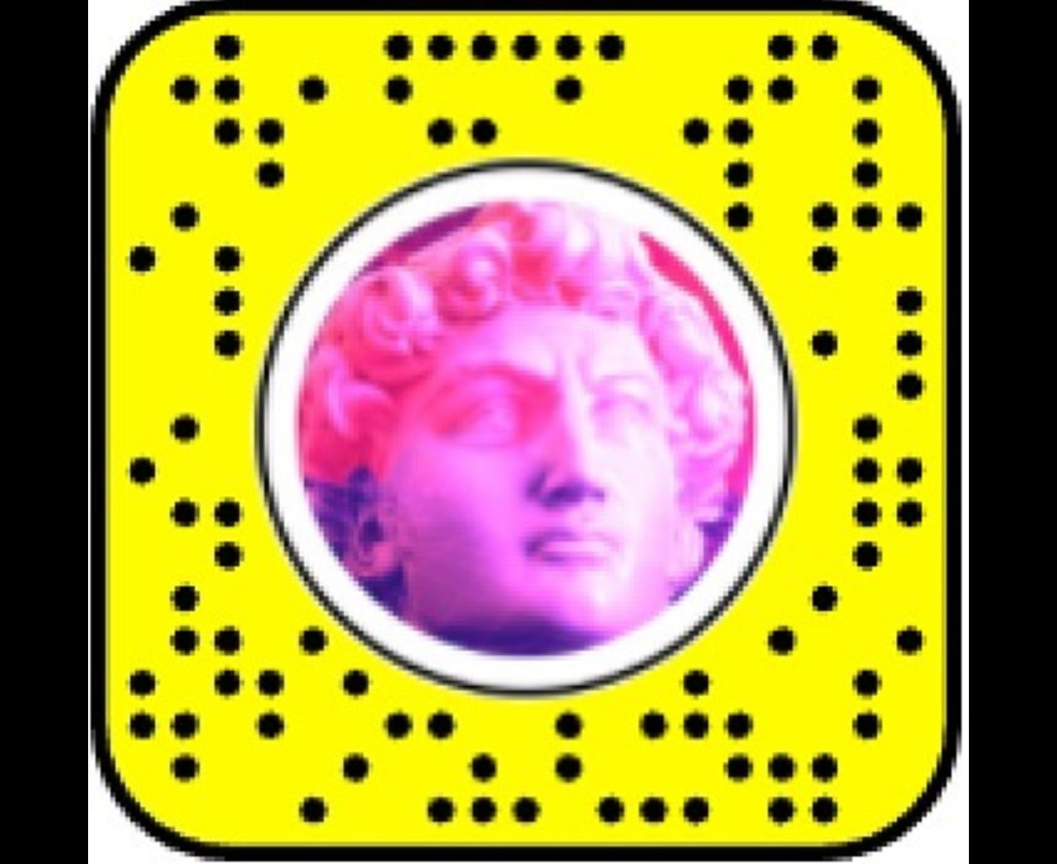 Snap lens image by b a d d i e s o n l y on s n a p l e n