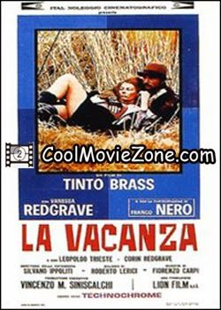 Watch La vacanza (1971) Online - Watch Free Movies Online @ http://coolmoviezone.com/la-vacanza-1971/