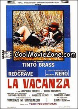 Watch La vacanza (1971) Online - Watch Free Movies Online @ http://coolmoviezone.com/la-vacanza-1971/
