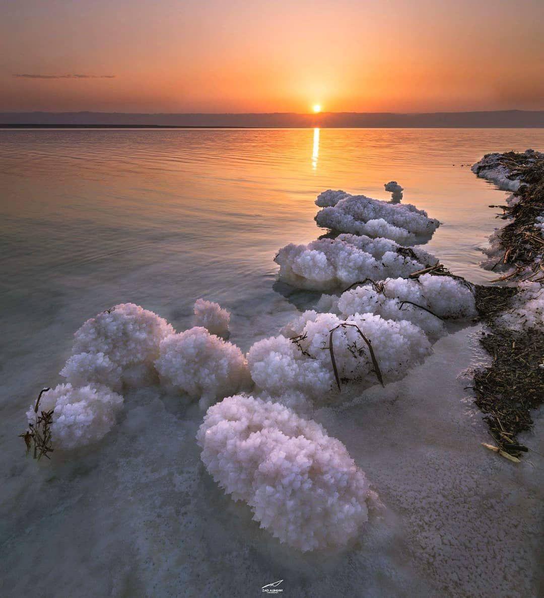 The Dead Sea Jordan Dead Sea Jordan Travel Trip