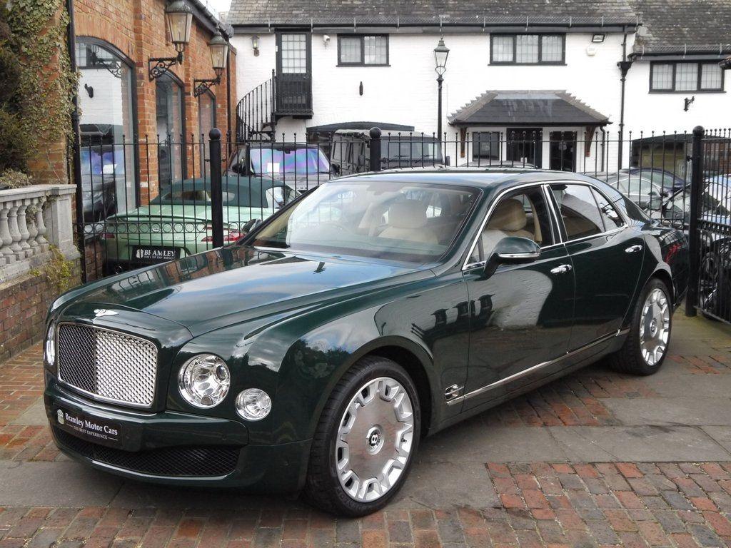 The Queen S Bentley Goes Up For Sale New Car Net Bentley Mulsanne Bentley Car