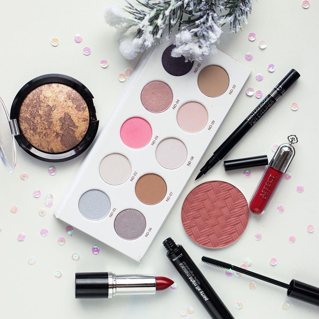 Reduceri produse make up
